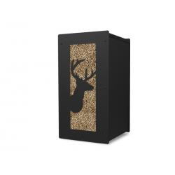 GranuleBox Cerf